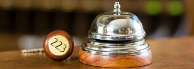 W hotelu czy w pensjonacie? Gdzie zatrzymać się na wyjeździe? - Serwis informacyjny z Wodzisławia Śląskiego - naszwodzislaw.com