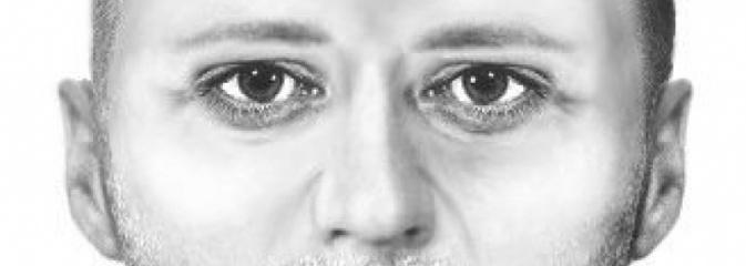 Ukradł stojak ze zdrapkami. Policja poszukuje sprawcy. Rozpoznajesz go?  - Serwis informacyjny z Wodzisławia Śląskiego - naszwodzislaw.com