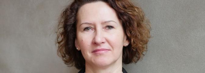 Izabela Kalinowska nowym zastępcą prezydenta - Serwis informacyjny z Wodzisławia Śląskiego - naszwodzislaw.com