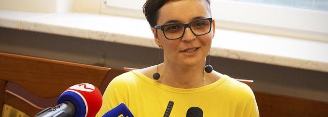 Znajdź złote jaja i zgarnij nagrodę. Ciekawa zabawa w Radlinie  - Serwis informacyjny z Wodzisławia Śląskiego - naszwodzislaw.com