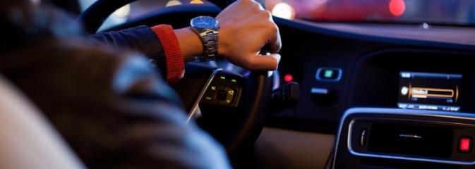 Weekend na drogach powiatu. Zatrzymano nietrzeźwych kierowców, rekordzista miał ponad 3 promile!  - Serwis informacyjny z Wodzisławia Śląskiego - naszwodzislaw.com