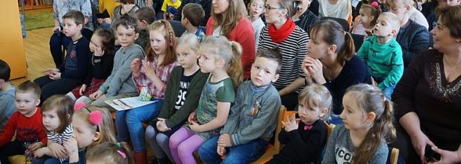 Znamy zwycięzców konkursu na najpiękniejszą pisankę - Serwis informacyjny z Wodzisławia Śląskiego - naszwodzislaw.com