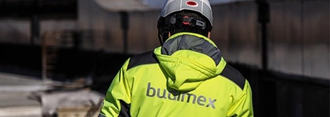 Budimex oferuje nowe miejsca pracy - zbuduj z nami Zbiornik Racibórz - Serwis informacyjny z Wodzisławia Śląskiego - naszwodzislaw.com