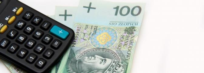 W jakich przypadkach warto skorzystać z pożyczek typu chwilówki? - Serwis informacyjny z Wodzisławia Śląskiego - naszwodzislaw.com