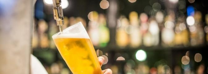 Nie wiedzą, czy mogą prowadzić po piwie. Ruszyła kampania śląskiej policji - Alkohol na drodze zabija - Serwis informacyjny z Wodzisławia Śląskiego - naszwodzislaw.com