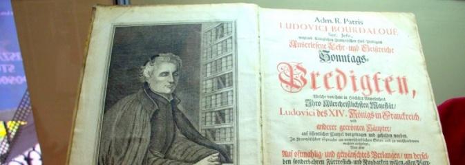 Wodzisławskie Muzeum wzbogaciło się o stary księgozbiór. Pozyskano aż 18 ksiąg - Serwis informacyjny z Wodzisławia Śląskiego - naszwodzislaw.com