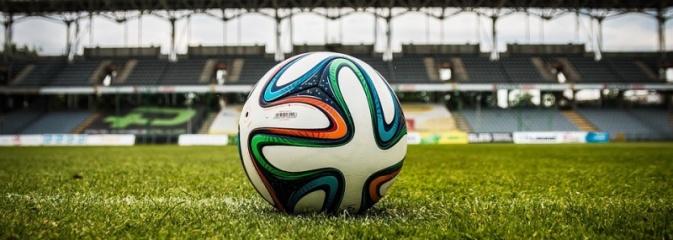 Piłkarskie podsumowanie weekendu - Serwis informacyjny z Wodzisławia Śląskiego - naszwodzislaw.com