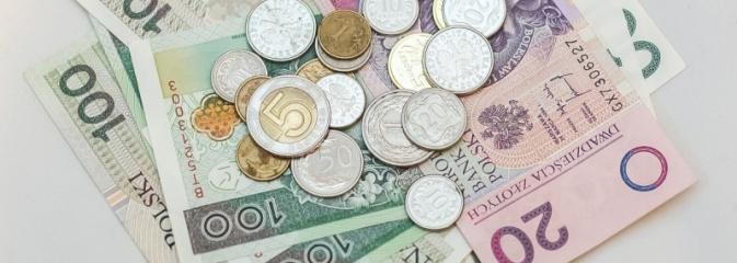 Będzie wzrost renty socjalnej - Serwis informacyjny z Wodzisławia Śląskiego - naszwodzislaw.com