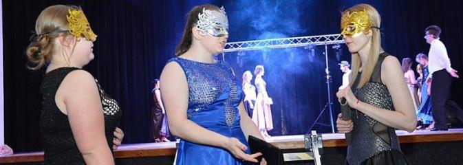 Stworzyli spektakl taneczny na podstawie baśni o Kopciuszku  - Serwis informacyjny z Wodzisławia Śląskiego - naszwodzislaw.com