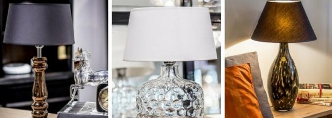 Lampy w stylu industrialnym – do jakiego wnętrza je wybrać - Serwis informacyjny z Wodzisławia Śląskiego - naszwodzislaw.com