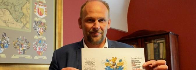 Już niebawem w Muzeum skosztujemy odtworzonego wodzisławskiego trunku - Serwis informacyjny z Wodzisławia Śląskiego - naszwodzislaw.com
