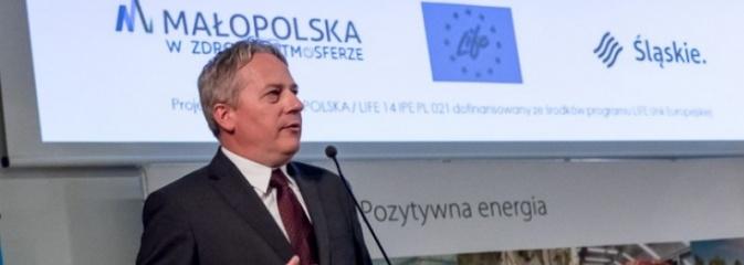 Jak wygląda walka ze smogiem? - Serwis informacyjny z Wodzisławia Śląskiego - naszwodzislaw.com