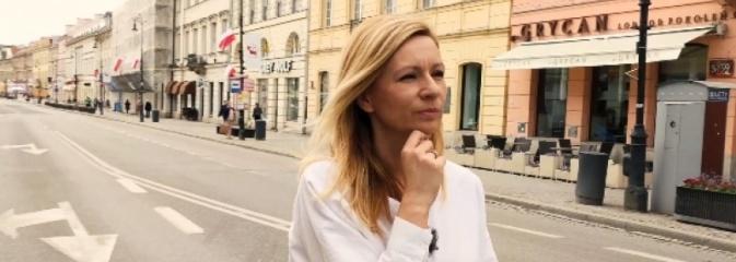 Wielomilionowe kary to jeden z mitów RODO - Serwis informacyjny z Wodzisławia Śląskiego - naszwodzislaw.com