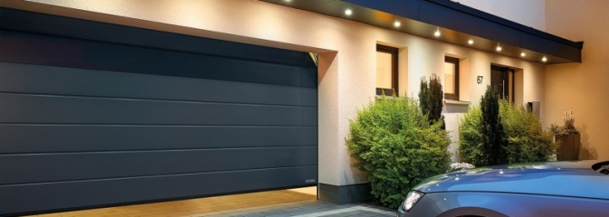 Brama garażowa. Na co zwrócić uwagę przed zamówieniem bramy garażowej? - Serwis informacyjny z Wodzisławia Śląskiego - naszwodzislaw.com