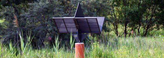 W Rydułtowach jest urządzenie, które bada wpływ wydobycia węgla na nasz obszar - Serwis informacyjny z Wodzisławia Śląskiego - naszwodzislaw.com