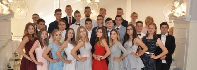 Mszana, Gogołowa: 54 uczniów zakończyło edukację  - Serwis informacyjny z Wodzisławia Śląskiego - naszwodzislaw.com