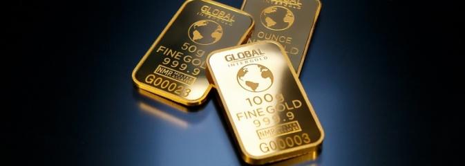 Sztabki złota – co trzeba wiedzieć przed zakupem? - Serwis informacyjny z Wodzisławia Śląskiego - naszwodzislaw.com