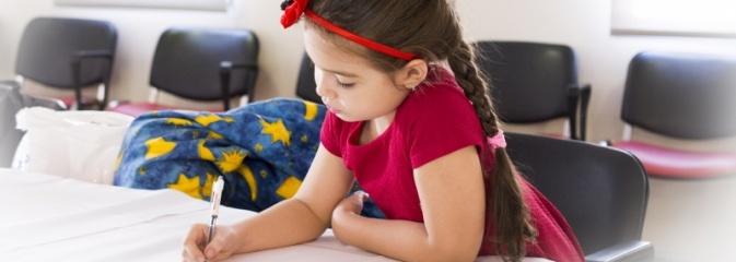 Do szkół wrócą stołówki, a odejdą smartfony  - Serwis informacyjny z Wodzisławia Śląskiego - naszwodzislaw.com
