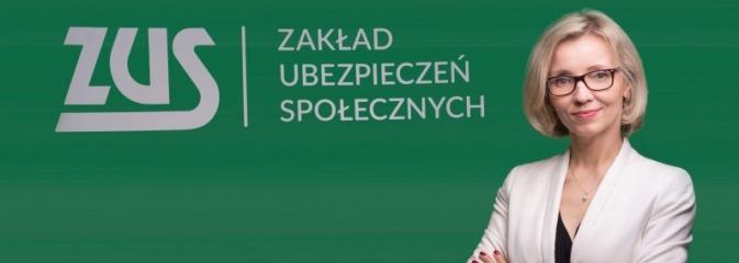 Ten list z ZUS warto przeczytać - Serwis informacyjny z Wodzisławia Śląskiego - naszwodzislaw.com