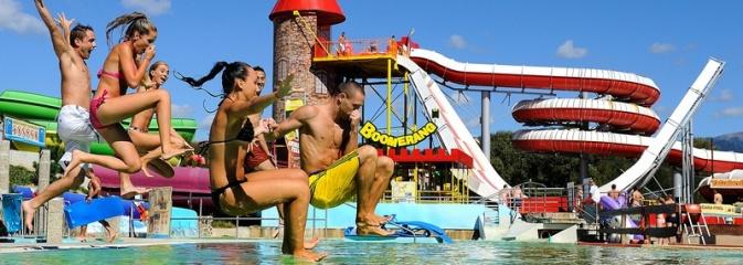 Zapisz się na zawody siatkówki plażowej oraz wyjazd do Tatralandi i FunParku - Serwis informacyjny z Wodzisławia Śląskiego - naszwodzislaw.com