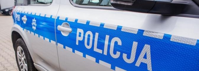 10 lipca policjanci rozpoczynają protest. Zamiast mandatów będą pouczenia  - Serwis informacyjny z Wodzisławia Śląskiego - naszwodzislaw.com