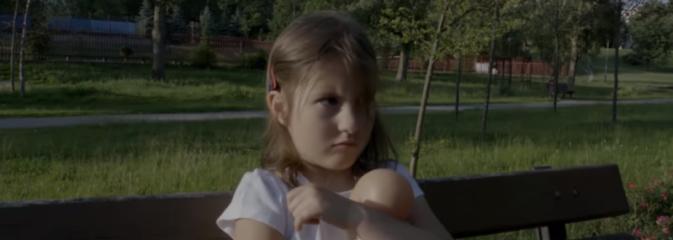 Widzisz dziecko bez opieki - nie bądź obojętny! Reaguj! - Serwis informacyjny z Wodzisławia Śląskiego - naszwodzislaw.com
