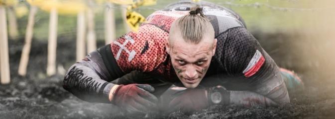 Runmageddon Silesia JSW. Ekstremalne przeżycia i adrenalina. Tak było wczoraj na trasie - Serwis informacyjny z Wodzisławia Śląskiego - naszwodzislaw.com