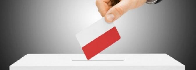 Chcesz zagłosować w wyborach? Koniecznie sprawdź, czy jesteś w rejestrze! - Serwis informacyjny z Wodzisławia Śląskiego - naszwodzislaw.com