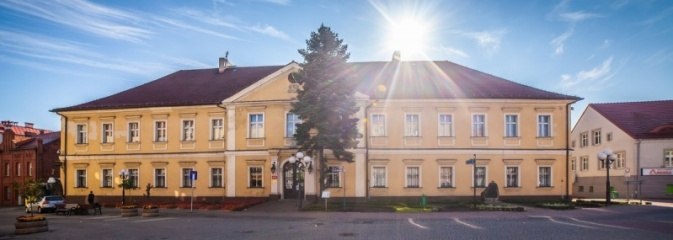 Wielkimi krokami zbliża się remont Pałacu Dietrichsteinów. Co się zmieni?  - Serwis informacyjny z Wodzisławia Śląskiego - naszwodzislaw.com