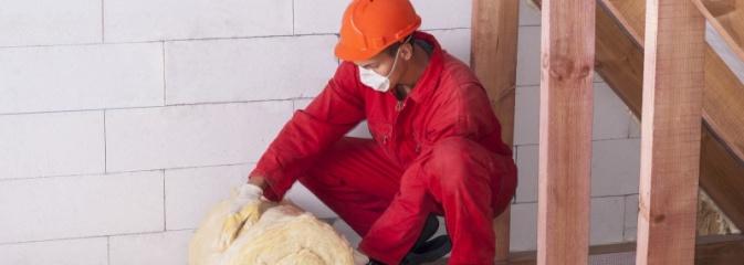 Czym ocieplić dom? Styropianem czy wełną mineralną? Sprawdzamy zalety i wady - Serwis informacyjny z Wodzisławia Śląskiego - naszwodzislaw.com