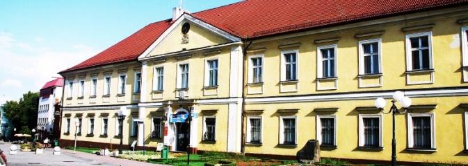 Muzeum zaprasza na obchody 100-lecia niepodległości. Będzie wystawa i... patriotyczne ognisko - Serwis informacyjny z Wodzisławia Śląskiego - naszwodzislaw.com
