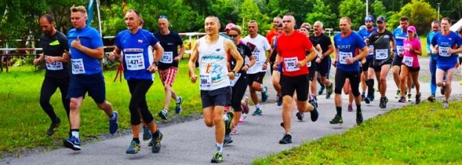 Za nami kolejne zawody z cyklu 20 km na 20-lecie Powiatu Wodzisławskiego - Serwis informacyjny z Wodzisławia Śląskiego - naszwodzislaw.com