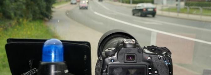 Policjanci sprawdzą, czy zapiąłeś pasy bezpieczeństwa - Serwis informacyjny z Wodzisławia Śląskiego - naszwodzislaw.com