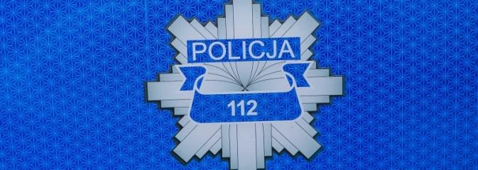 Policja apeluje o ostrożność. Oszuści podają się za wolontariuszy i zbierają pieniądze! - Serwis informacyjny z Wodzisławia Śląskiego - naszwodzislaw.com