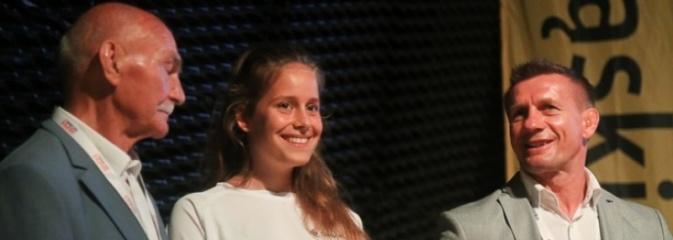 Trwa XXIV Ogólnopolska Olimpiada Młodzieży w sportach letnich Śląskie 2018 - Serwis informacyjny z Wodzisławia Śląskiego - naszwodzislaw.com