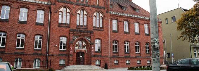 Czym jest zarządzanie inwestycjami w mieście? Wodzisławski magistrat wyjaśnia - Serwis informacyjny z Wodzisławia Śląskiego - naszwodzislaw.com
