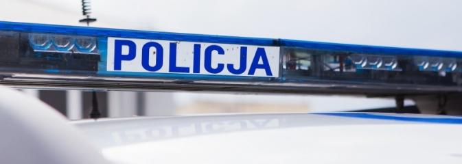Przez głupotę tracą prawa jazdy na 3 lata - Serwis informacyjny z Wodzisławia Śląskiego - naszwodzislaw.com