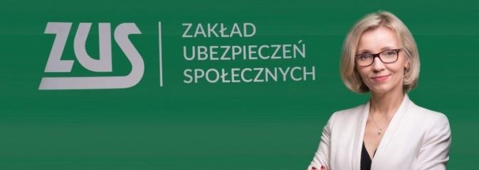 ZUS ogłosił konkurs dla przedsiębiorców - Serwis informacyjny z Wodzisławia Śląskiego - naszwodzislaw.com