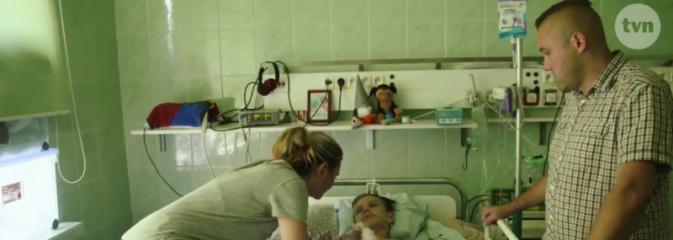 13-letni Paweł umierał. Ratownicy stwierdzili, że udaje nieprzytomnego - Serwis informacyjny z Wodzisławia Śląskiego - naszwodzislaw.com