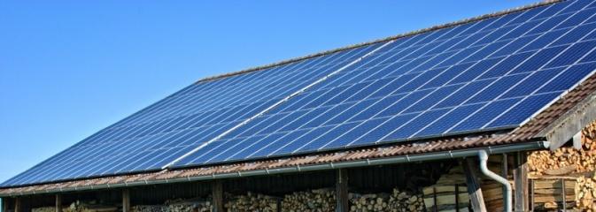 Wolne miejsce na liście wnioskodawców na montaż instalacji solarnej - Serwis informacyjny z Wodzisławia Śląskiego - naszwodzislaw.com