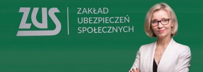Renta rodzinna dla ucznia czy studenta. Powiadom ZUS o kontynuacji nauki - Serwis informacyjny z Wodzisławia Śląskiego - naszwodzislaw.com