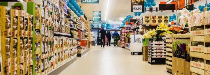 W dwóch produktach na półkach Lidla znaleziono plastik - Serwis informacyjny z Wodzisławia Śląskiego - naszwodzislaw.com