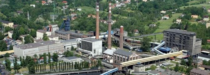 Rydułtowy: Silny wstrząs w kopalni. Konieczna była ewakuacja 14 górników - Serwis informacyjny z Wodzisławia Śląskiego - naszwodzislaw.com