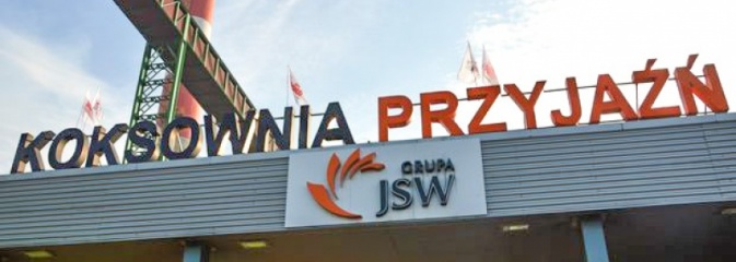 Podwyżki wynagrodzeń w JSW Koks  - Serwis informacyjny z Wodzisławia Śląskiego - naszwodzislaw.com