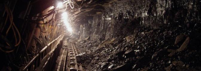 Nowelizacja ustawy górniczej, Solidarność obawia się zamykania kopalń  - Serwis informacyjny z Wodzisławia Śląskiego - naszwodzislaw.com