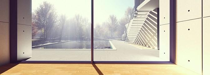 Jak wybrać dobre okna PCV? - Serwis informacyjny z Wodzisławia Śląskiego - naszwodzislaw.com