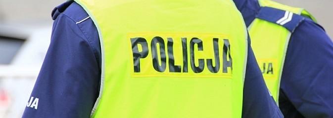 Pijana mieszkanka Wodzisławia Śląskiego jechała wężykiem przed... policjantem - Serwis informacyjny z Wodzisławia Śląskiego - naszwodzislaw.com
