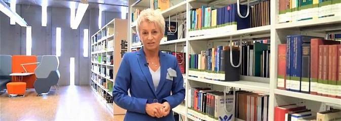 Śląskie nakręca talenty. Rusza konkurs filmowy - Serwis informacyjny z Wodzisławia Śląskiego - naszwodzislaw.com
