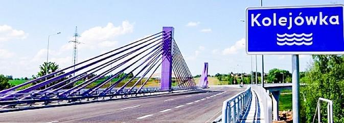 Droga Syrynia – Rogów zamknięta dopiero od 10 września  - Serwis informacyjny z Wodzisławia Śląskiego - naszwodzislaw.com