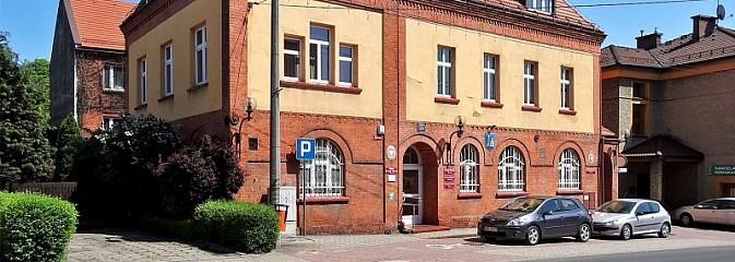 Wybory samorządowe w Pszowie. Kto zdecydował się na start? - Serwis informacyjny z Wodzisławia Śląskiego - naszwodzislaw.com